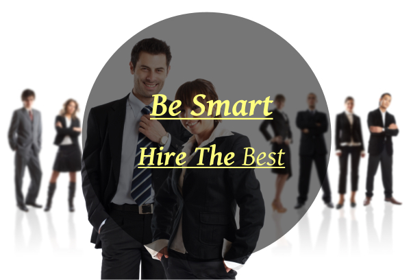 be-smart-hire-the-best