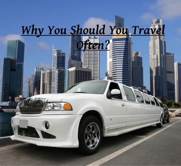 why-you-should-travel-often